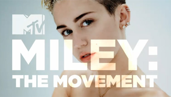 miley-the-movement-banner