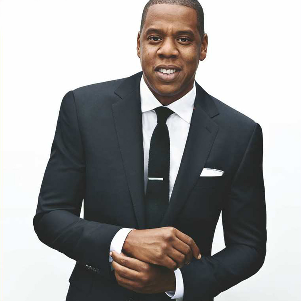 singles-club-7.16.2013-Jay-Z