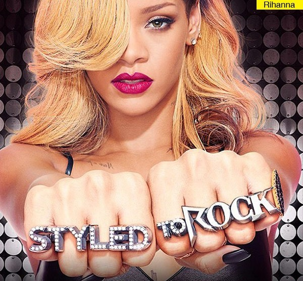 rihanna-styled-to-rock-lead