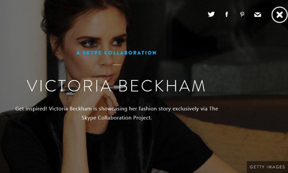 8814.Cropped-Victoria-Beckham_7ED826B6