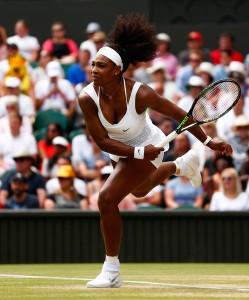 Serena+Williams+Day+Seven+Championships+Wimbledon+h78nK6oBqyZl
