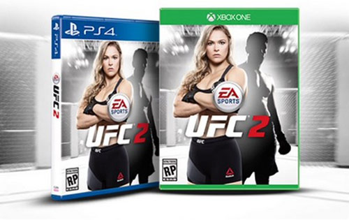 ronda-rousey-ufc-2-xbox-one-ps4