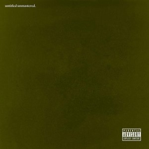 kendrick-lamar-untitled-unmastered-compressed