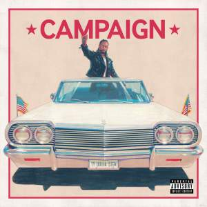 ty-dolla-sign-campaign