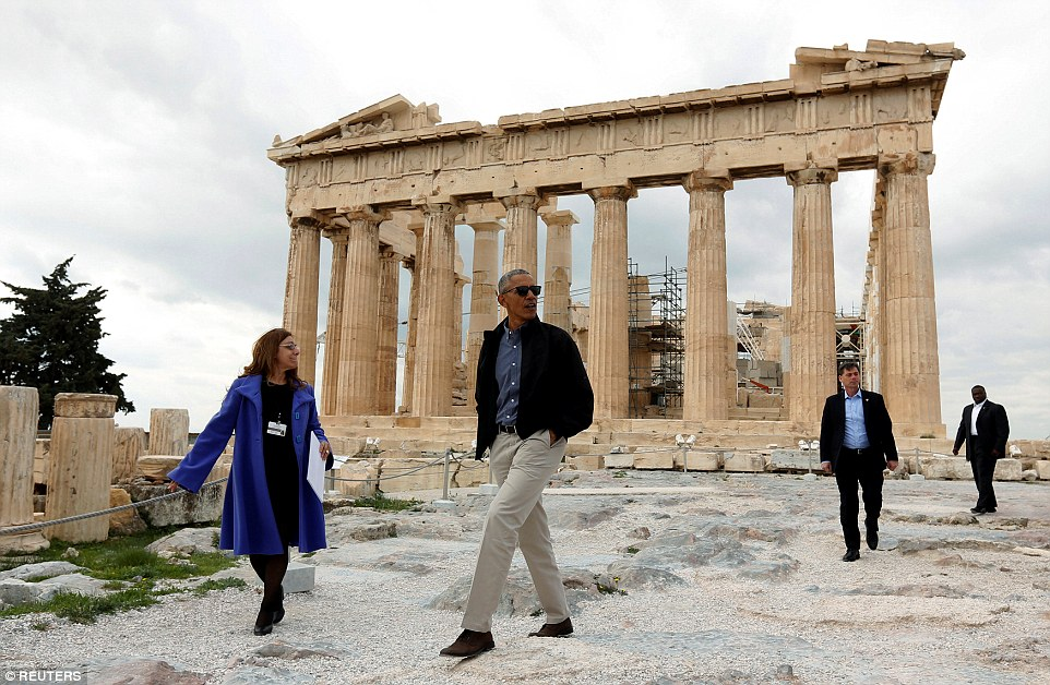 3a6fd1cc00000578-3941510-barack_obama_was_shown_around_the_acropolis_in_athens_today_on_h-a-44_1479294778023