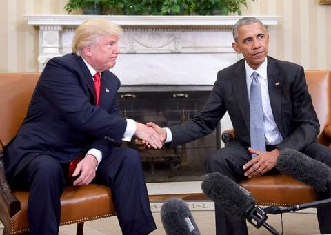 donald-trump-obama-handshake-zoom-29c1018b-2f8b-4504-b1de-976aa9857534