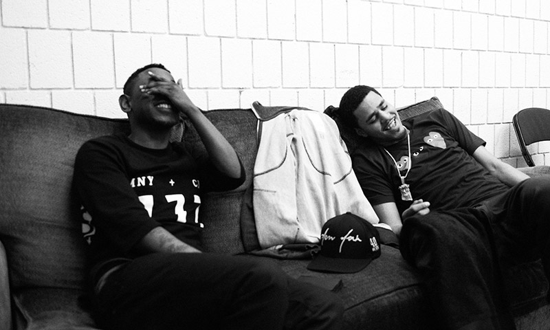 kendrick-lamar-j-cole-black-friday-00