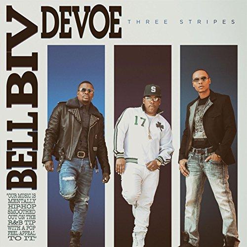 bell-biv-devoe-three-stripes