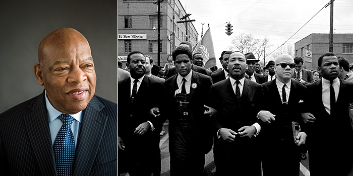 garden-and-gun-interview-congressman-john-lewis-700